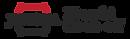 kimchicookoff-logo-final.png