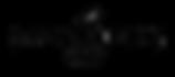 2017 Southern Oaks LOGO (FINAL) black tr