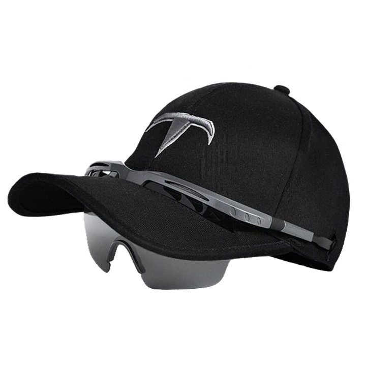 eViewVillage:  Shop at TCaps Canada for Hats - Eyewear - Sports