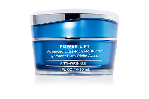 Anti-Wrinkle Power Lift.jpg