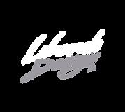 Logo Liberali Design sem fundo.png