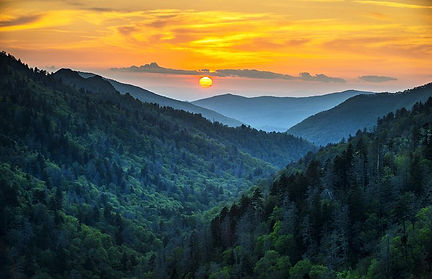 us-tennessee-great-smoky-mountains-natio