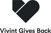 Vivint Gives Back