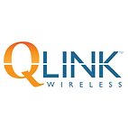 QLink Wireless Cell Phone Government Program