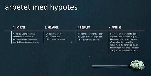 hypotes01.jpg