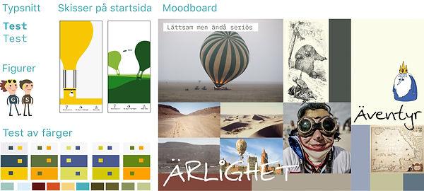 moodboard02.jpg