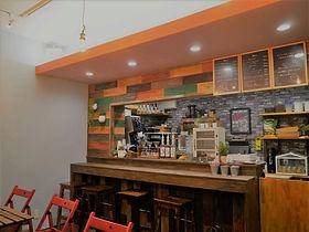 #FU_ cafe (20).jpg