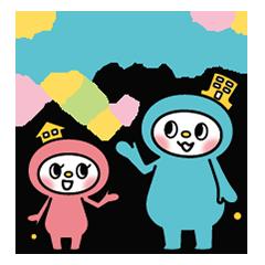 ゆうゆう不動産 福岡テナント 女性スタッフ 福岡店舗不動産 (41)