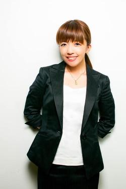 2021年4月ラジオKira Kira +✨ presented by HORIBENにゲストで出演致します✨