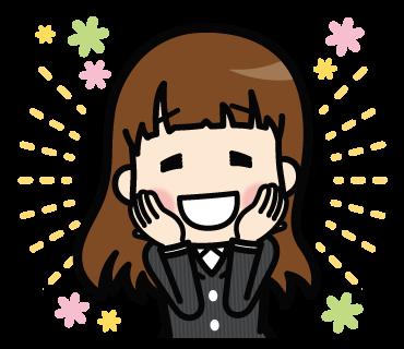 ゆうゆう不動産|福岡テナント|女性スタッフ|福岡店舗不動産 (21).png
