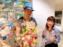 福岡発!ローストチキン専門店✨ローストチキン工房Bin+Xさんが赤坂けやき通りにオープンです!