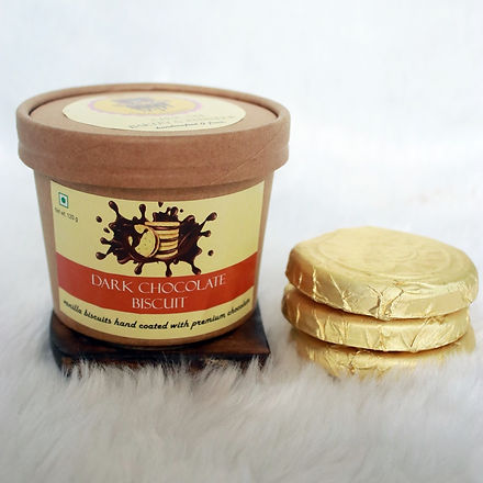 Dark chocolate biscuit  (2).JPG