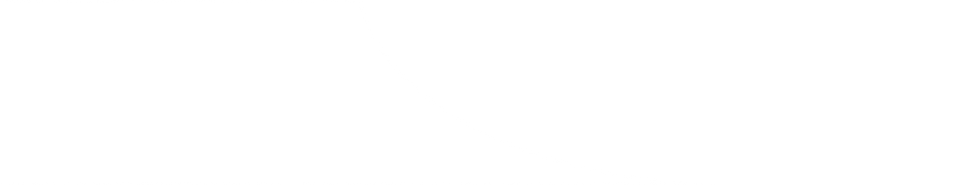 Fundo branco 2.png