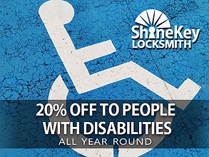 Disabilities Discount.jpg