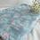 Thumbnail: Flamingo Blanket