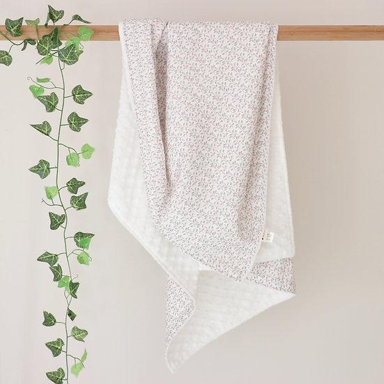 Atelier Blanket