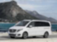 Mercedes-Benz-V-Class-auto-sales-statist