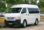 2014_Toyota_HiAce_Window_Van_(1972556684