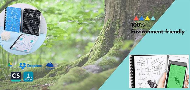 reusable-notebook-tb.jpg