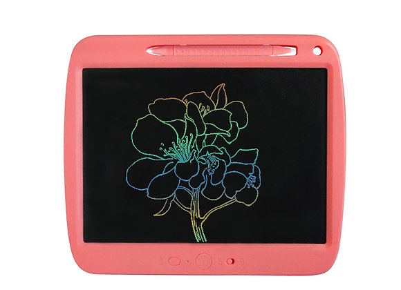 9 Inch Premium LCD Writing Tablet