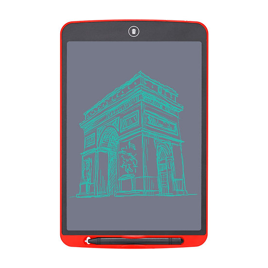 """12"""" Wholesale LCD Drawing Tablet"""