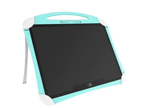 20 Inch LCD Writing Board for Meeting Rooms and Offices