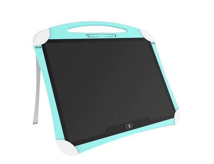 20-Zoll-LCD-Schreibtafel für Besprechungsräume und Büros