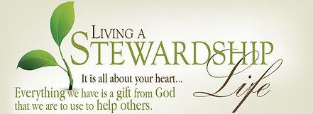 stewardship life.jpg
