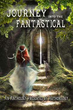fantasy cover-5.jpg