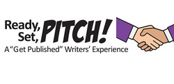 Houston Writers Guild Spring Conference