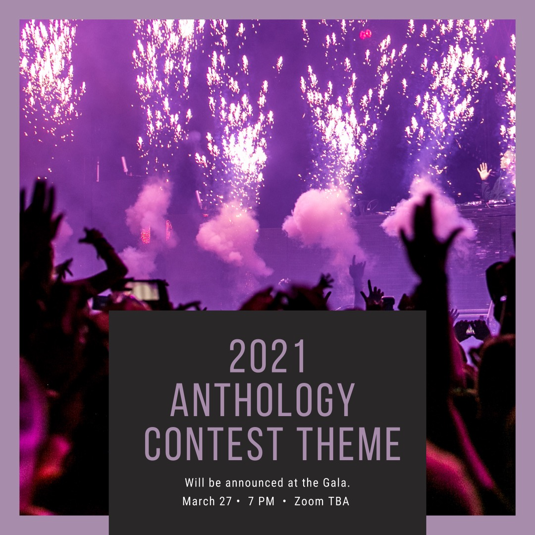Anthology 2021