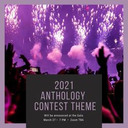 Anthology 2021