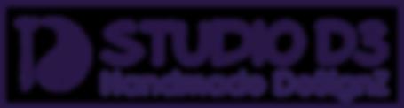 Studio D3 logo_edited_edited.png