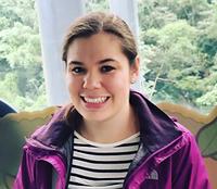 Kayla.png