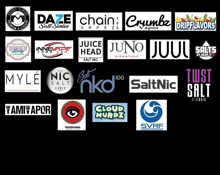 Salt Juice Logos.jpg