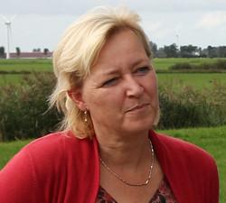 Marianne Paas