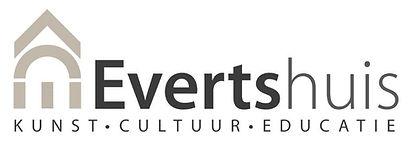 Evertshuis logo - groot.jpg