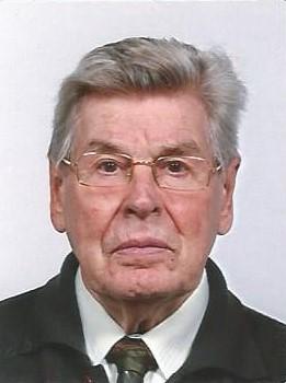 Herman Wijtten