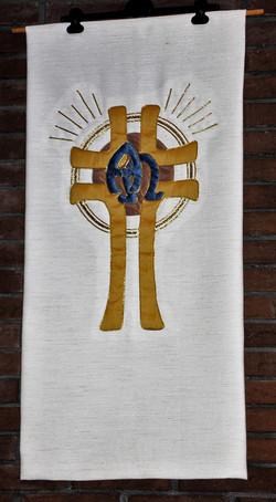 Liturgische kleden-3