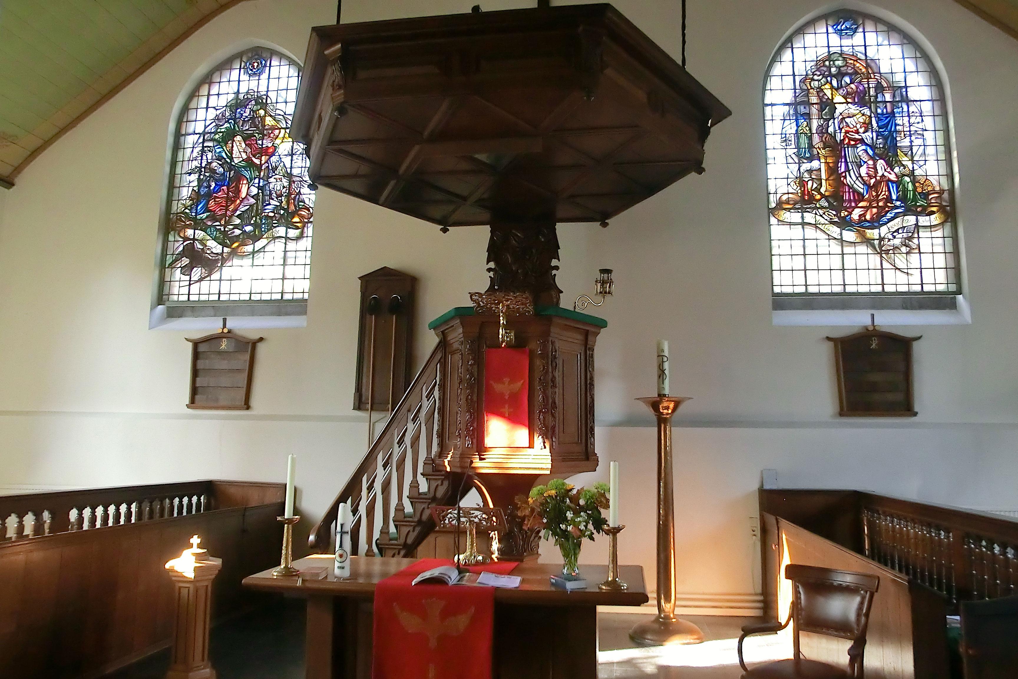 liturgisch centrum.jpg