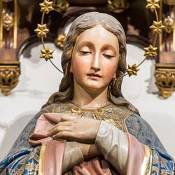 Bonaventura Maria