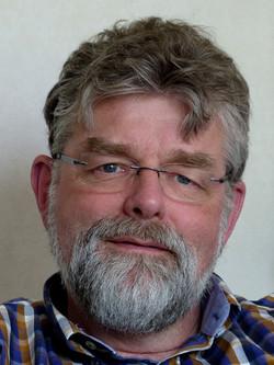 Jaap Huttenga