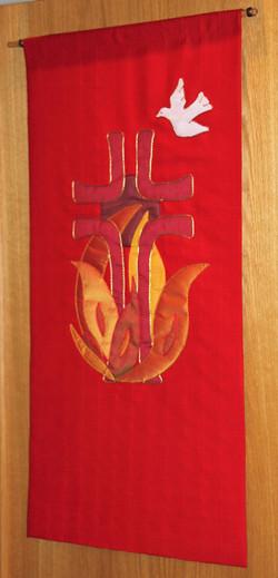 Liturgische kleden-1