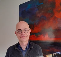 Willem Biesheuvel