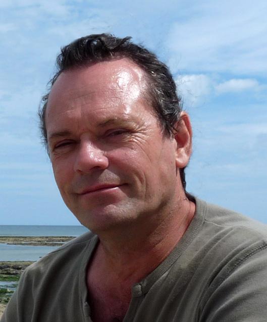 Jan van Dorp