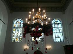 Oudshoornse Kerk Alphen 5