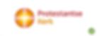 Logo-Protestantse-Kerk-kleur a.png