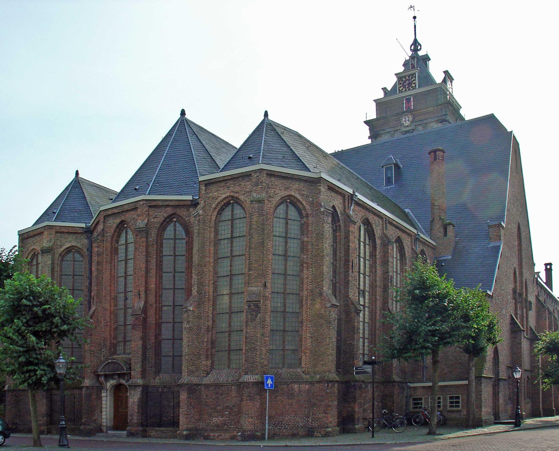Bartholomeuskerk_Schoonhoven - kerkgebouw 1.jpg