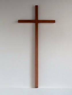kruis kerk