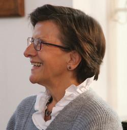 Marijke Kwant